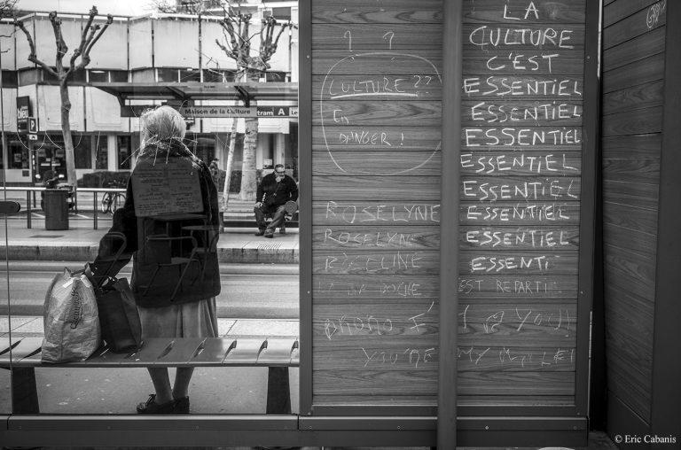 tags culture en danger occupation de la comédie de clermont-ferrand
